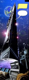 WatchtowerTower1 1