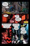 BatmanandRobinEternal 2 4