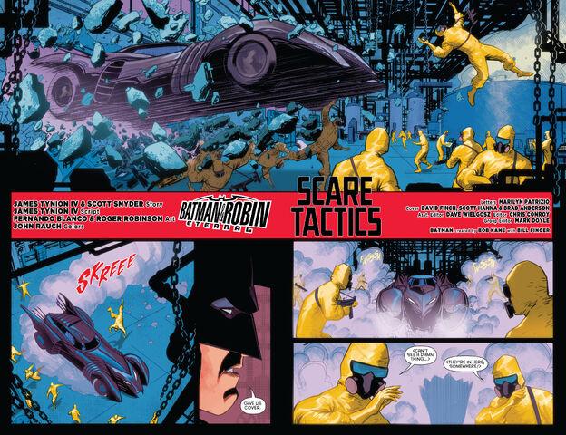 File:BatmanandRobinEternal 14 2.jpg