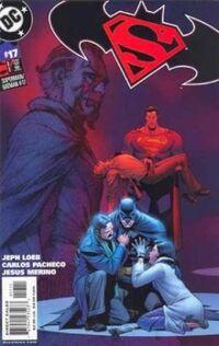 SupermanBatman 17