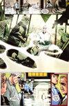 Batgirl 37 2