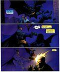 Batman 0670