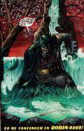 Batman671