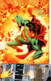 SupermanBatman 17 3