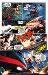 Wonder Woman 600 20