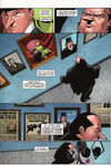 Gotham Underground9 3