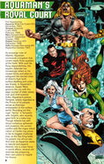 Guide to the DC Universe 1 9