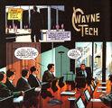 WayneTech