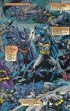 Batman League of Batmen 2