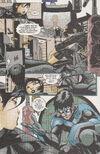 Batgirl 29 3