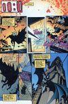 BatmanFamily8 4