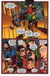 Superboy 85 2