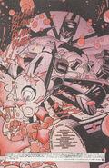 Batgirl 29 2