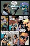BatmanandRobinEternal 11 2