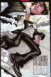 Batgirl 35 1