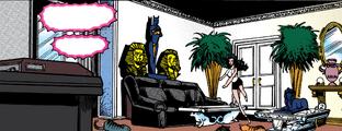 CatwomanPenthouse12