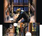 GothamCityShelterforCatsandDogs9