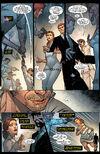 BatgirlFuturesEnd 1 3
