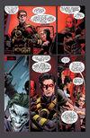 BatmanandRobinEternal 18 2