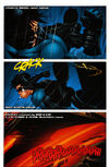 Batman and the Outsiders 14 3