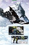GothamKnights 49 3