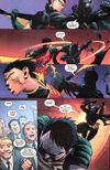 Batgirl 59 4