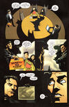 Gotham Knights 46 4