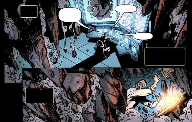 File:TrinityCave2.png