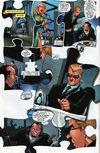 Gotham Underground5 4