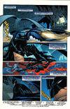 Batman City of Light 2 1