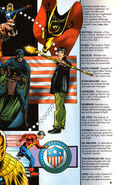 Guide to the DC Universe 1 12
