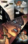 BatgirlFuturesEnd 1 4