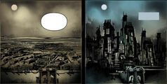 Gotham1881-modern