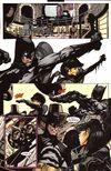 Batgirl 17 3