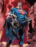 SupermanFinalCrisis2