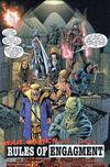 GothamKnights56 3