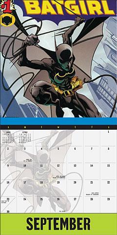 DC Comics Covergirls-02