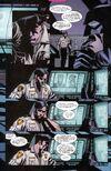 GothamKnights 17 4