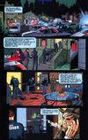 GothamKnights 1 1