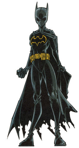 File:Batgirl III Uniform 1.jpg
