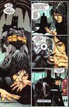 Batgirl 7 2