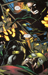 Gotham Knights 47 4