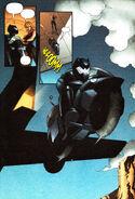 Batcycle20051