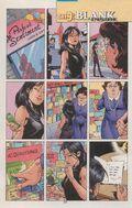GothamKnights 42 10