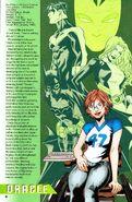 Batgirl Secret Files and Origins 11
