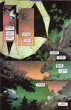 Batgirl 68 1