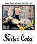 SoderCola6
