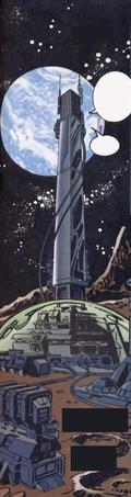 WatchtowerTower1 38