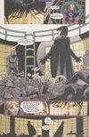 Batgirl 28 3