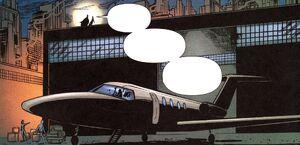 BatplaneGK1